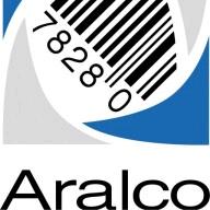Aralco logo