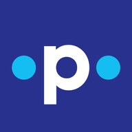 Practo Ray logo