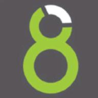 8-Point Arc logo