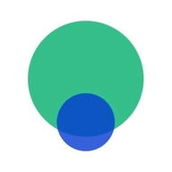 Mailintel logo