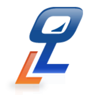 QuickLessons logo