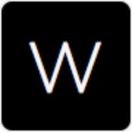 Wirefy logo