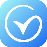 easyPlanner - Task manager logo