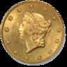 Golden Inventory system logo