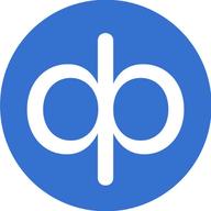 DevicePilot logo