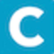 Converse.AI logo