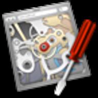 IxEdit logo