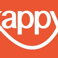 Okappy logo