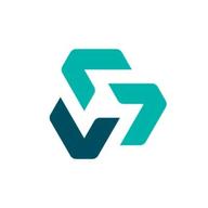 Veriff Station logo