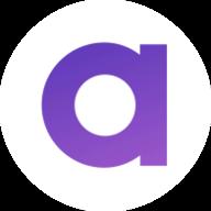 Acute Feedback logo