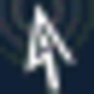 Clickagy logo