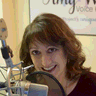 Amy Weis Voice Overs logo