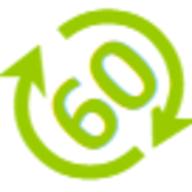 feedsixty logo