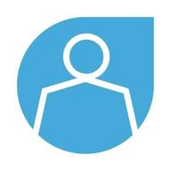 TalentBase logo