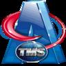 Acowin logo