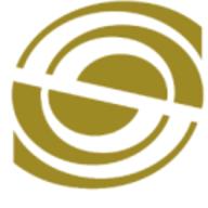 SalePoint logo