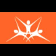Registration123 logo