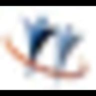 Conrep Accounting logo
