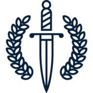 Dagger Analytics logo