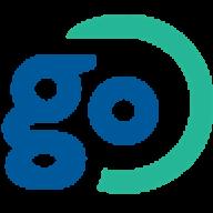 idiligo business logo