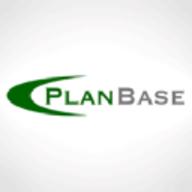 PlanBase Hoshin logo