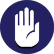 StopForumSpam logo