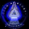 SX Webserver logo