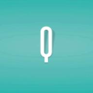Qandidate.com logo