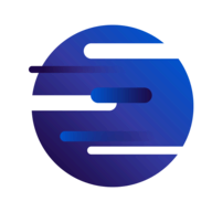 SpacePals logo