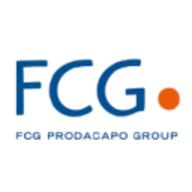 Prodacapo ScoreCard logo