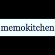 Memokitchen logo