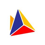 SavelGo logo