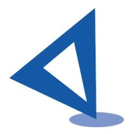 Task4Work logo