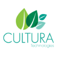 Cultura Store Manager logo