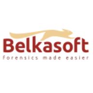 Belkasoft Evidence Center logo