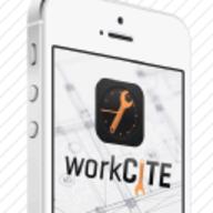 workCITE logo