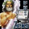 ZeusPOS logo