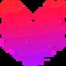 MAKEZU logo