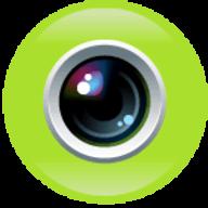 videoBIO Recruiter logo