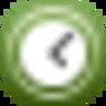 Somroli logo
