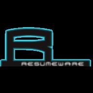 Resumeware logo