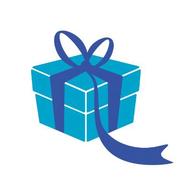 SweepWidget logo
