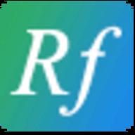R_sum_fox logo