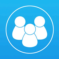 iTouchVision logo