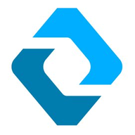 ZingBox logo