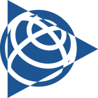 Trimble PULSE logo