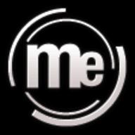 Mobilessence logo