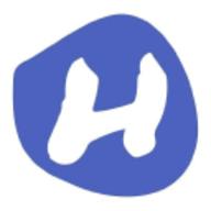 HERO.WORK App logo