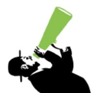 AdYapper logo