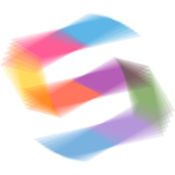 Sensimob logo